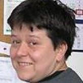 Monika Urbanik's picture