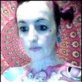 Celeste's picture