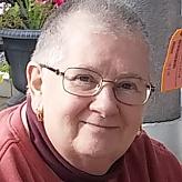 Dhammapattiya's picture
