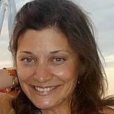 Melissa's picture