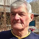bobknab's picture