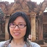Zoe Lim's picture