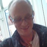 josvandersterre's picture
