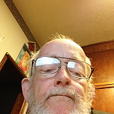 Tom Schulte's picture