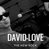 davidsoundz's picture