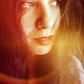 Evgenia Lipilina's picture