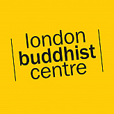 LDNBuddhist's picture