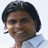 kaushalbuddha's picture