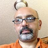DhBuddhapalita's picture