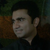 Ramesh Babar's picture