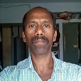 prabhulkar's picture