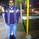 Indubhushan's picture