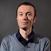 Romain Rose's picture