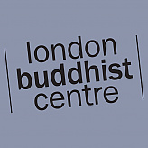 LondonBuddhistCentre's picture