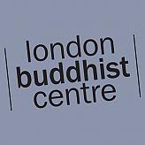 LondonBuddhistCentre's picture