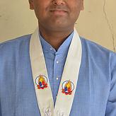 saamsiddhi's picture