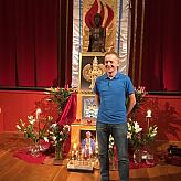 Simon Harris's picture