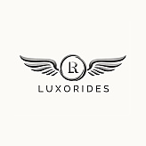 luxorides's picture