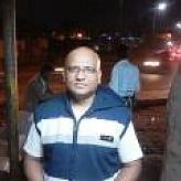 maitrijit's picture