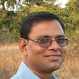 amoghabhadra's picture