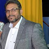tejadhamma's picture
