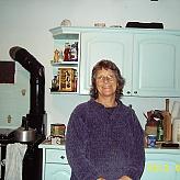 Lesley Davison's picture