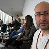 advayamati's picture