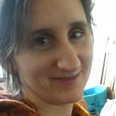 Amaladhi's picture