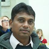 Yashosagar's picture