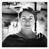 JenBouchard's picture