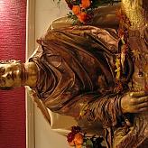 buddhashanti's picture