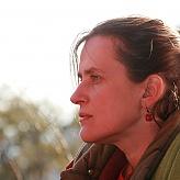 Maitrisara's picture