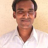 Karmavajra's picture