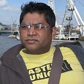 Ratnasagara's picture