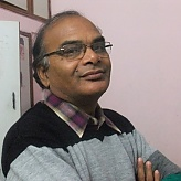 Maitreyasagar's picture
