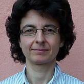 Miriam Brod's picture