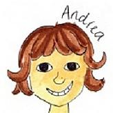 Andrea@Karuna's picture