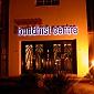 Cambridge Buddhist Centre