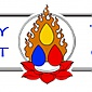 Shrewsbury Triratna Buddhist Group