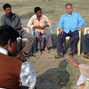 Bahujan Hitay, Nagpur