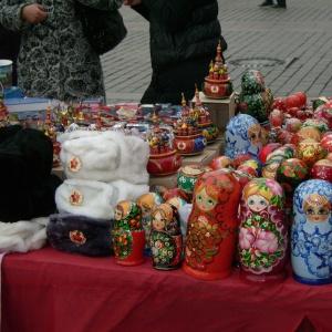 The Russian-speaking Triratna Sangha. Добро пожаловать в cангху « Триратна » на русском в мире.