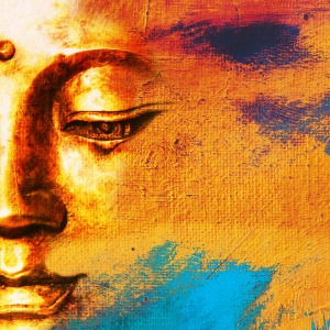 Explore meditation and Buddhism in Warwick