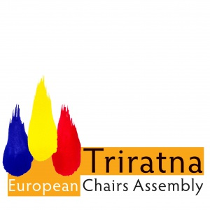 The Triratna European Chairs' Assembly