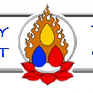 Shrewsbury Triratna Buddhist Group