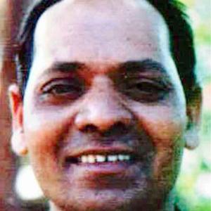 Adityabodhi