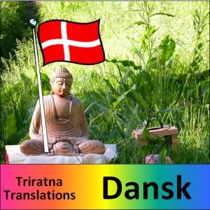 Dansk