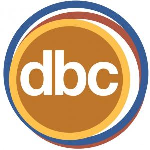 DBC Logo