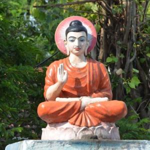 DharmaJiva