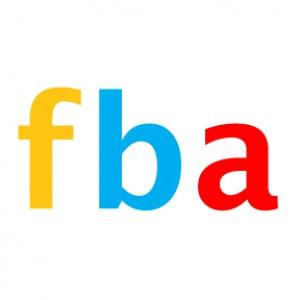 Lovers of FBA!
