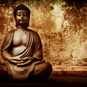 Journal East - a Buddhist view of current affairs
